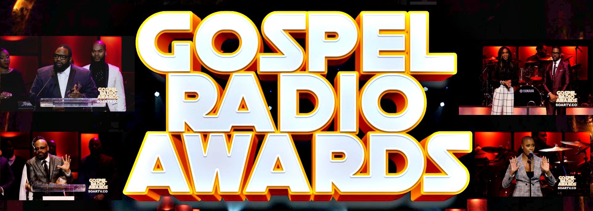 Gospel Radio Awards