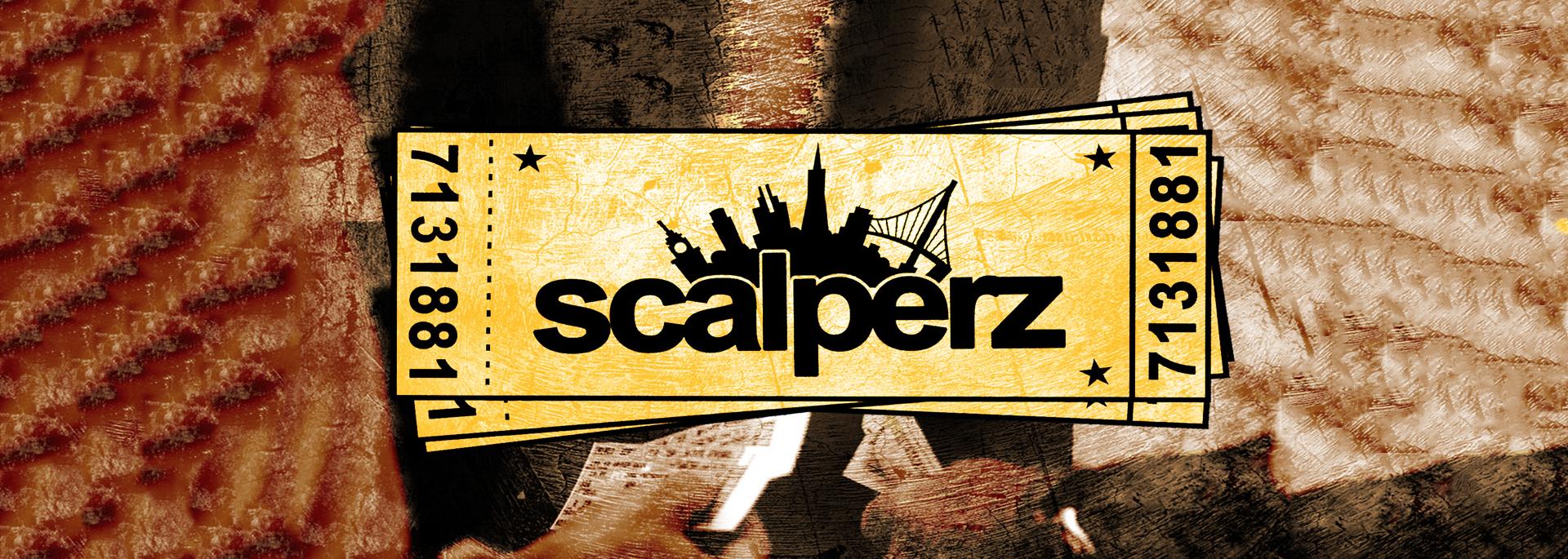 Scalperz