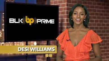 Blk Prime News