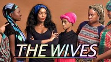 The Wives Ep1