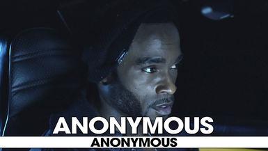 Anonymous Ep 1