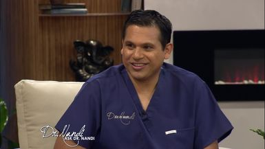 Ask Dr Nandi Ep 35