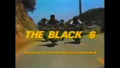 The Black Six