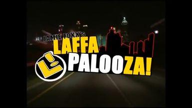 Laffapalooza 7