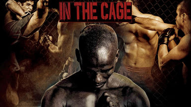 In The Cage