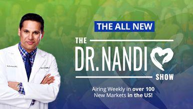 Ask Dr Nandi EP 12