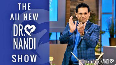 Ask Dr Nandi EP 1