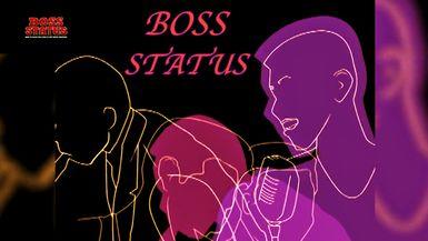 Boss Status