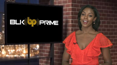 Desi Williams Blk Prime News