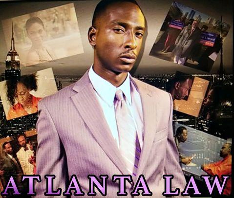 Atlanta Law