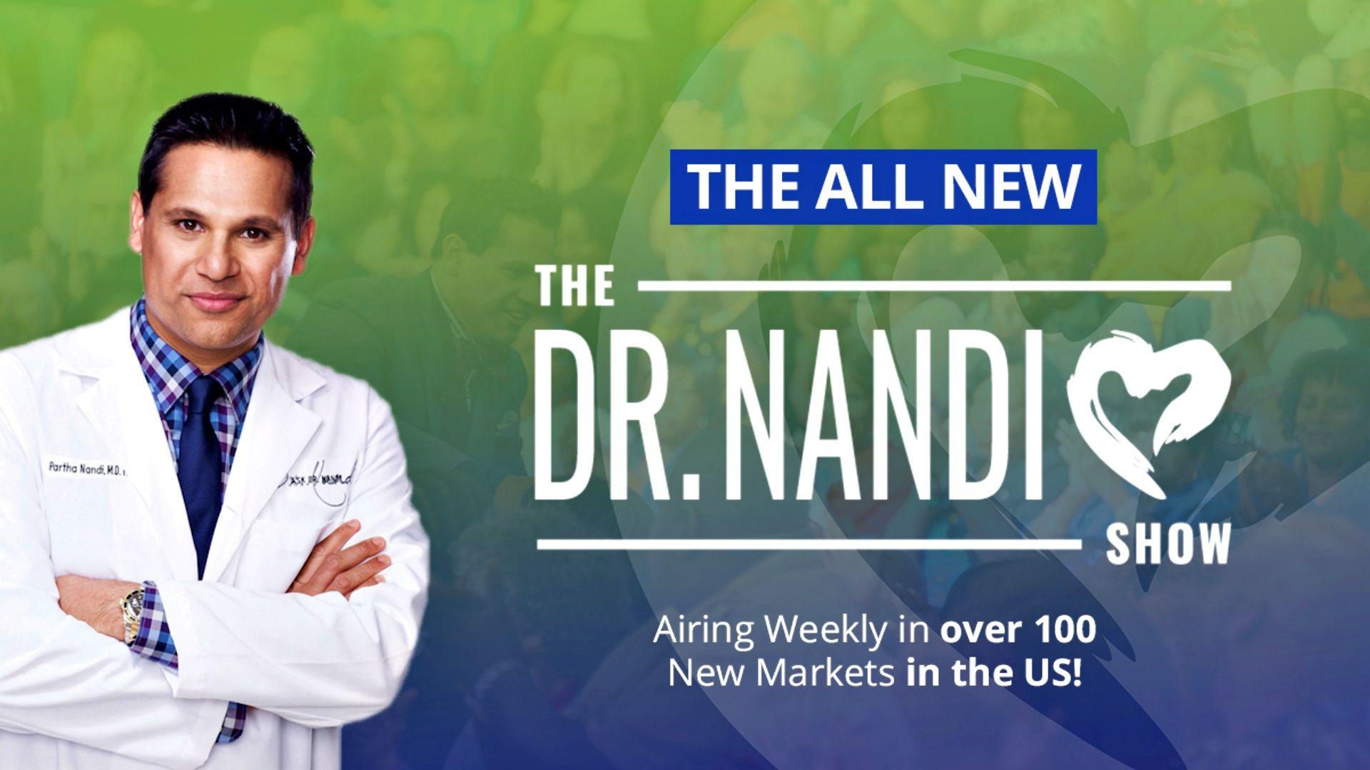 Ask Dr Nandi EP 11