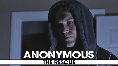 Anonymous Ep 4