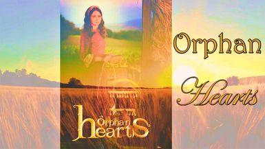 Orphan Hearts Ep 1