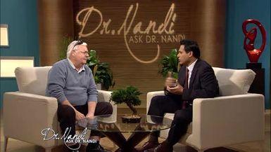 Ask Dr Nandi Ep 42