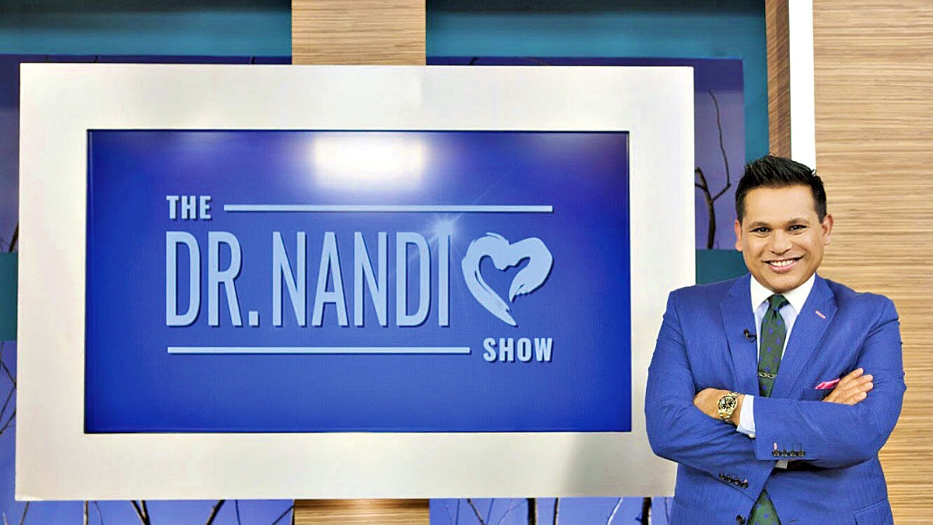 Ask Dr Nandi Ep 16