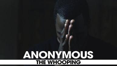 Anonymous Ep 2