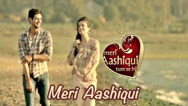 Meri Aashiqui