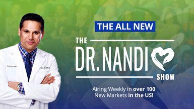 Ask Dr Nandi Ep 19