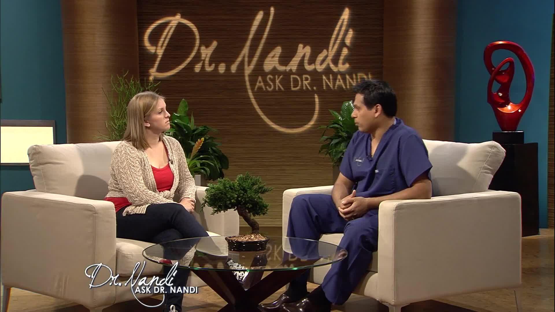 Ask Dr Nandi Ep 47