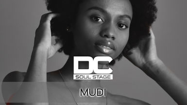 DC Soul Stage Ep 3