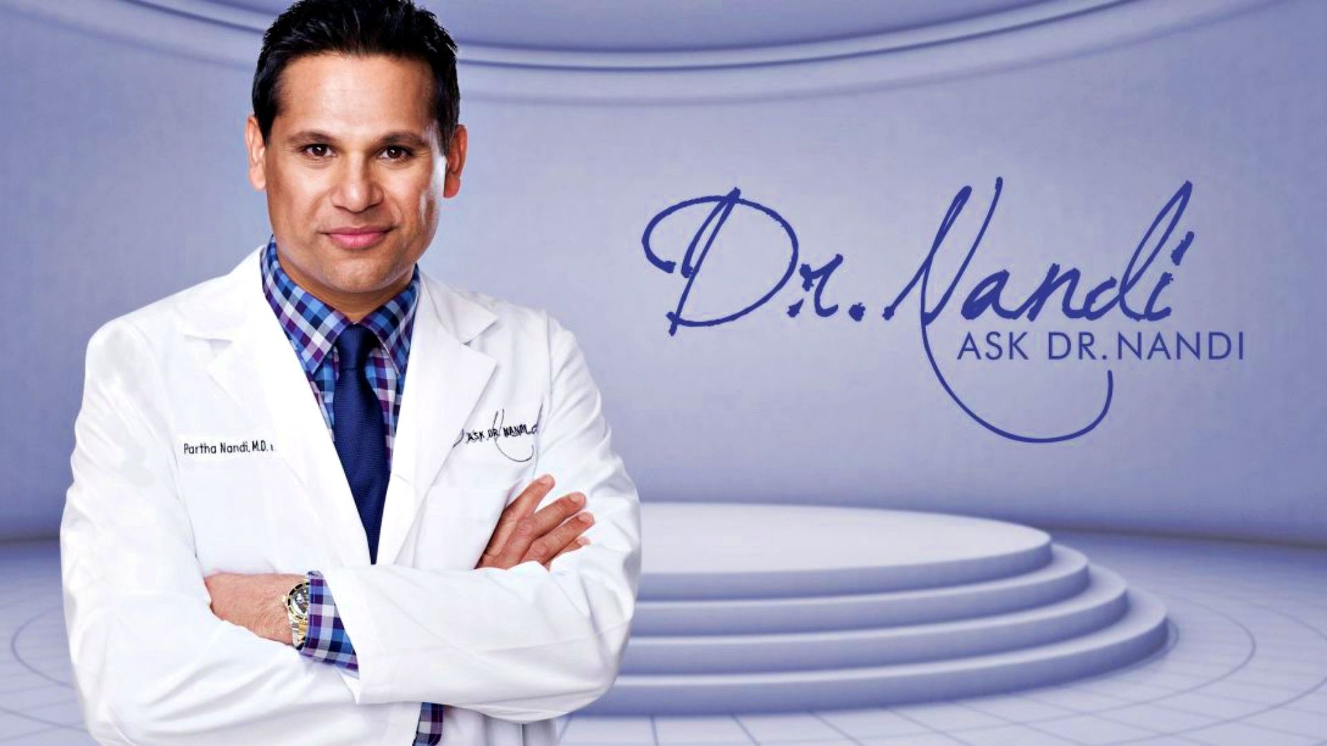 Ask Dr Nandi EP 13