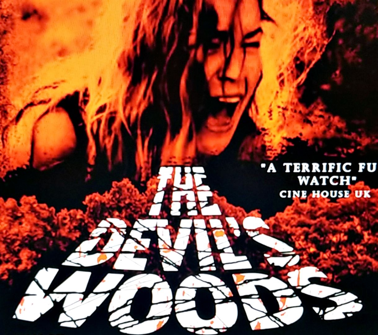 The Devils Woods