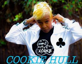 """Cookie Hull """"Presents"""" Jokes Now Consequences Later"""