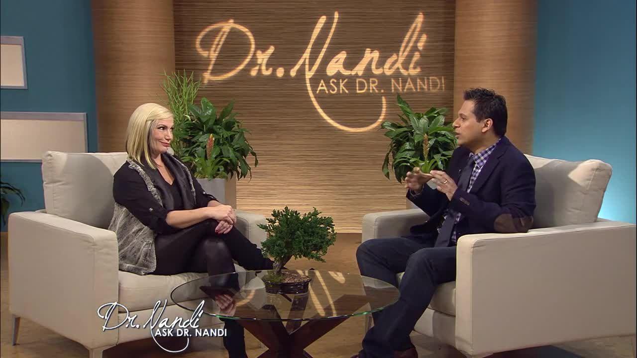Ask Dr Nandi Ep 34