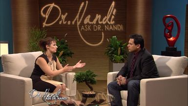 Ask Dr Nandi Ep 45