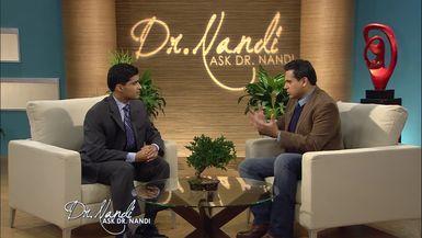 Ask Dr Nandi Ep 39
