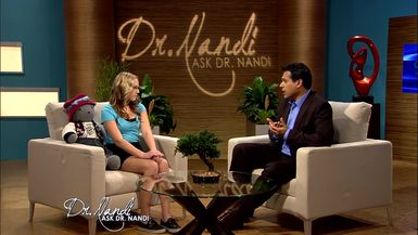 Ask Dr Nandi Ep 27