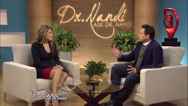 Ask Dr Nandi Ep 33