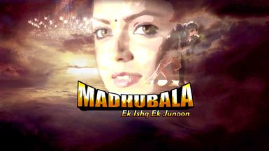 Madhubala 1