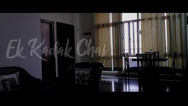 Ek Kadak Chai
