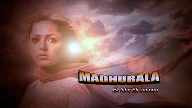 Madhubala 2