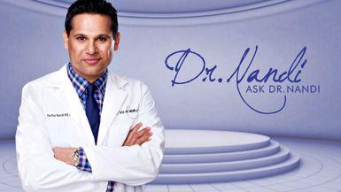 Ask Dr Nandi EP 13