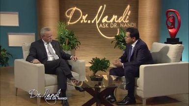 Ask Dr Nandi Ep 30