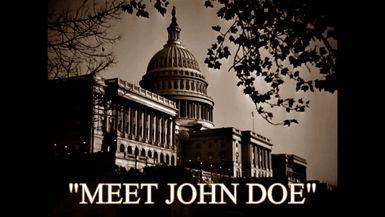Meet John Doe
