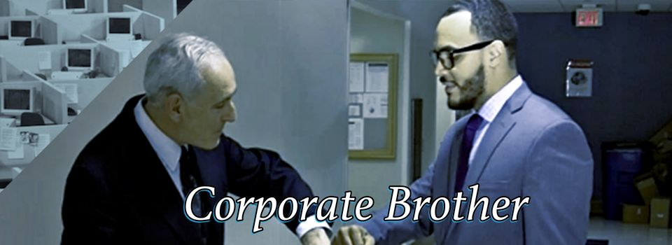 Corporate Brother